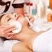 Najważniejsze zasady pielęgnacji twarzy
