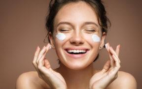 Gliceryna właściwości i zastosowanie w kosmetyce