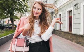 Tunika – dla kogo i do czego ją nosić?