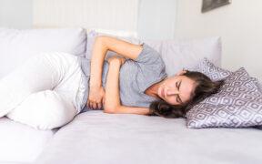 Co to jest endometrioza i jak ją leczyć?